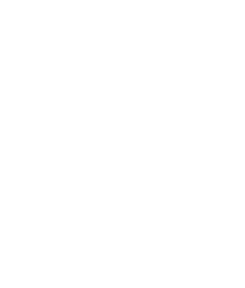 Fränkische Schweiz Mobile Icon