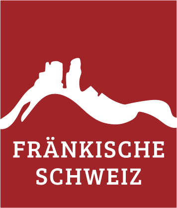 Fränkische Schweiz