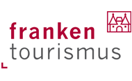 franken tourismus