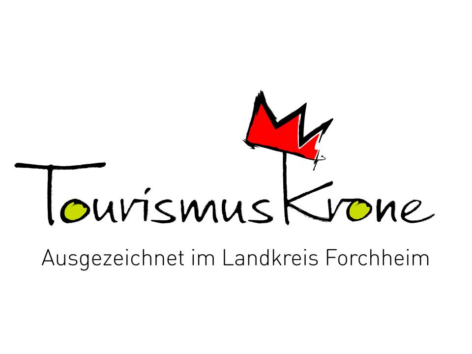 TourismusKrone